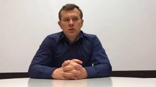 Создание альтернативного реестра обманутых дольщиков в Московской области