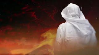العالم الأخير l الحلقة الخامسة والعشرون l الشفاعة الجزء الثالث l د. محمد العريفي