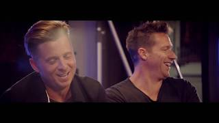 OneRepublic - Once in a Lifetime Sessions Official Trailer (Streaming on Netflix US now)