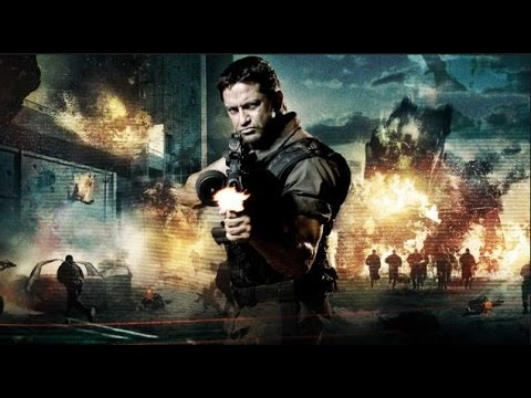 Download Best Action Movies 2017 - ANGEL WARRIORS 2017 - Hollywood Full Movies 2017