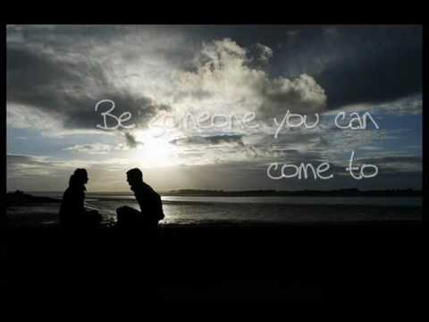 There For You (Acoustic) - Flyleaf