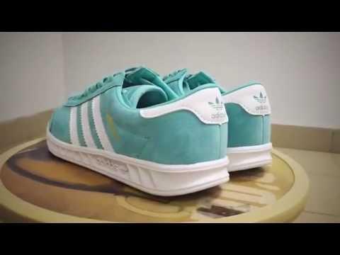 on sale e865b ccca0 Anterior Adidas YouTube en Hamburg Adidas Hamburg YouTube 8d6c4c6 -  unduhmp3.pw