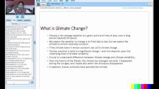 13 Feb 2015 Ecosystem services REDDPlus Dr  Stutee Gupta