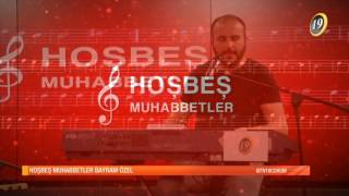 Süreyya Açıkgöz 26 Haziran 2017 Tv19 Programı