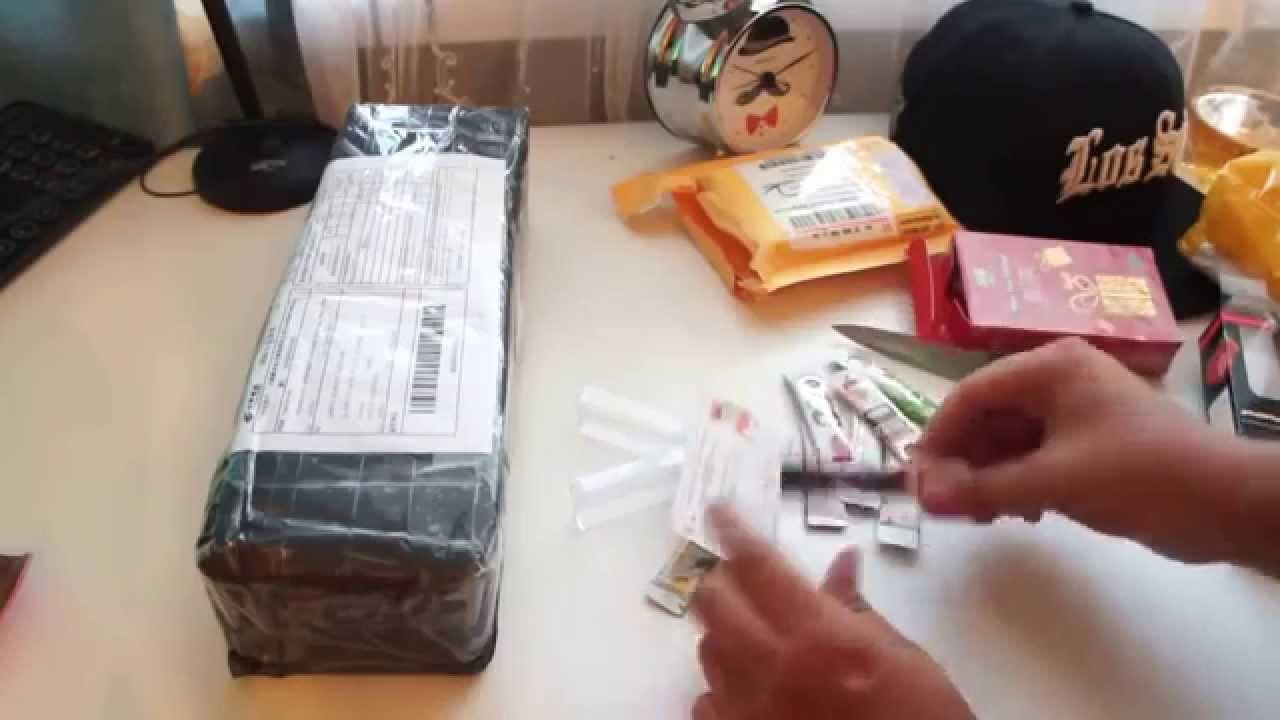 Купить кальяны оптом на одну или несколько персон, а также комплектующие и уголь в интернет магазине «sunopt» в украине ✓ большой выбор ✓ доставка.