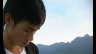 ยอนฝากลมพัดเป่า  (จายคำหลวย)=Tai Yai Song