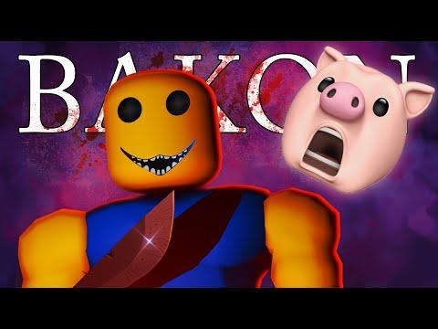 roblox-bakon...-(chapter-2)
