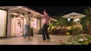 Pk Dance Theme...Must Watch!!!