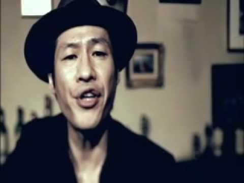 武藤昭平 with ウエノコウジ - キリンの首 (PV)