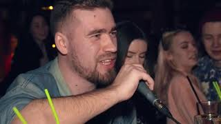 Harat S Pub Jagerstaff Party V2 Благовещенск JAgeriga2018 2019 18