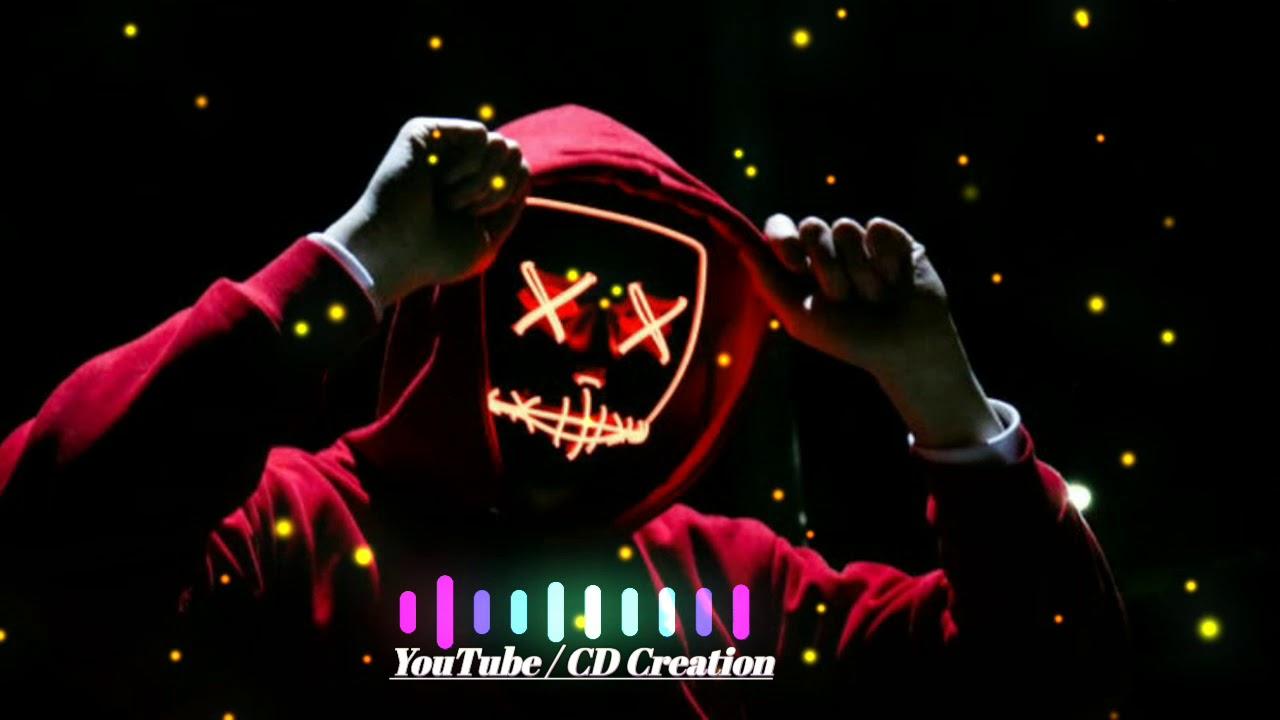 Tujhe Kitna Chahne Lage Hai Hum Whatsapp Status Videos Youtube Cd