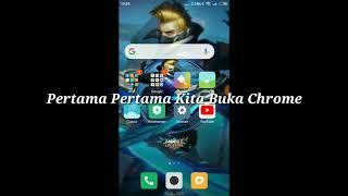 Gambar cover Cara Download Lagu Di Imp3 Juice