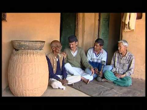 Kanu Ladki Bigdi [Full Song] Chali Bhai Motar Chali