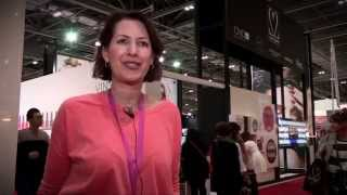 Sweet Squared at Professional Beauty ExCel London 2014, Beauty and Spa show Thumbnail