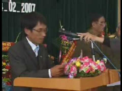 Phan thi bich hang hm 5.wmv