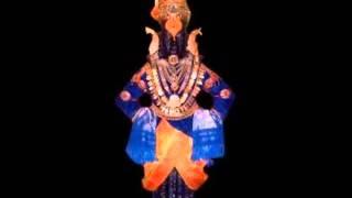 Vitthal Vitthal Ha Chitti