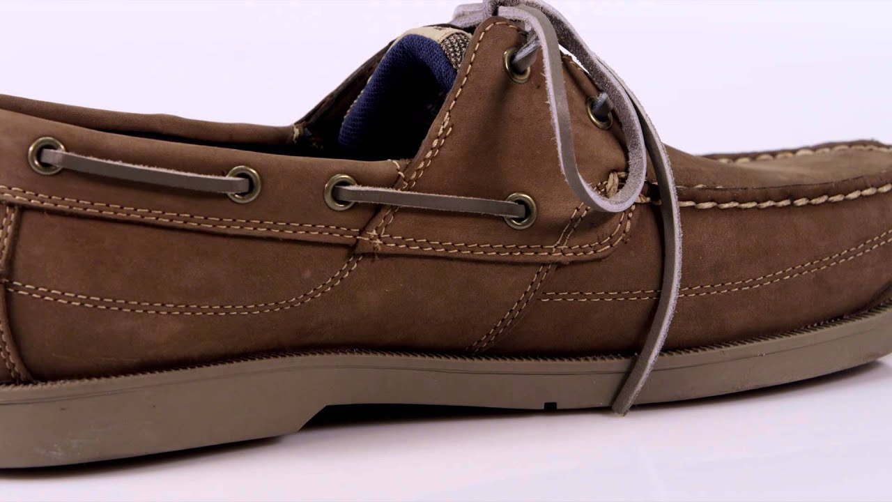 Timberland Boat Shoes Brown Suede Aranjacksoncouk