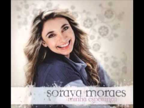 SORAYA CHANCE MORAES BAIXAR MUSICA ULTIMA