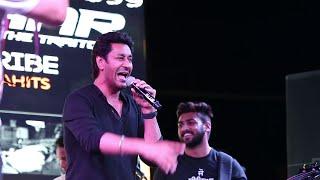 Promotional tour of Amritsar | Gadaar - The Traitor | Latest Punjabi Movies