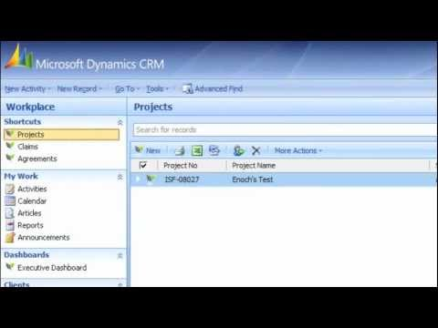 microsoft-dynamics-crm-for-grants-management:-digitalembrace-e-funding-solution---back-office-module