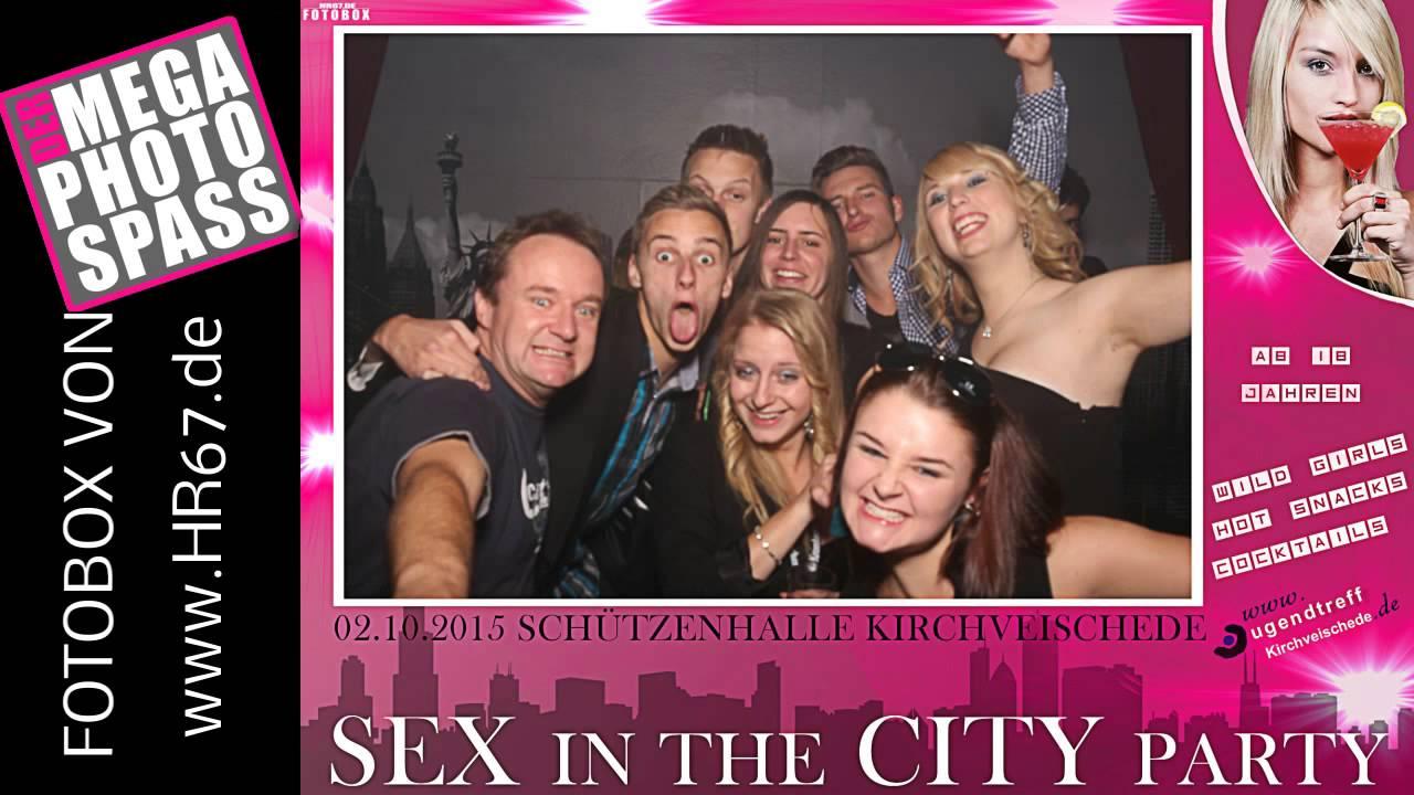 Watch sex 46 the city online