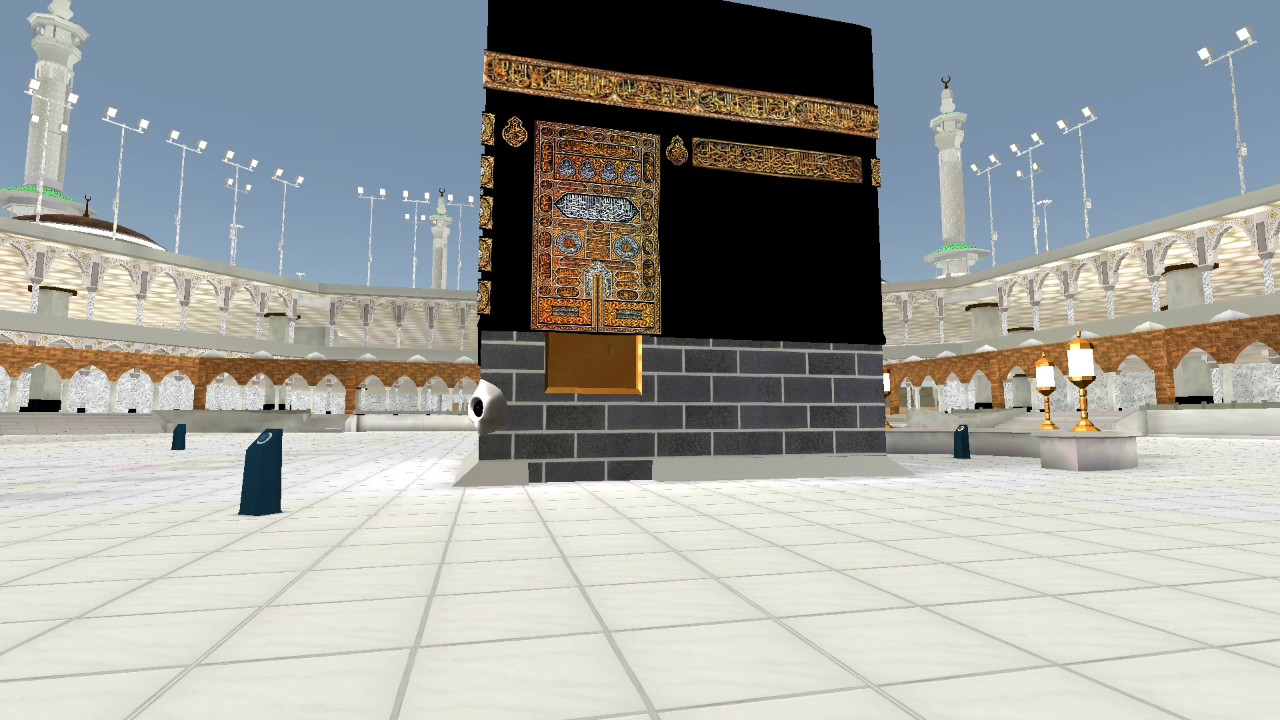 Mecca Bingo App Store