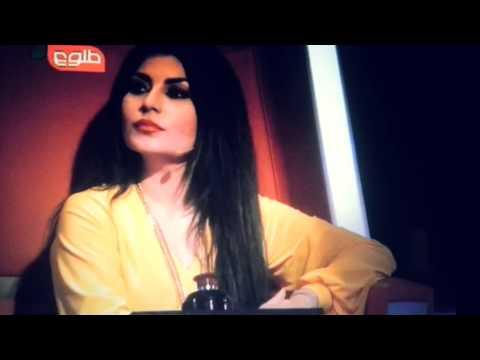 Aryana Saeed clash with Masih Raihan in Voice.mp4