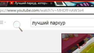 как закинуть видео на телефон?(, 2014-02-07T12:29:47.000Z)