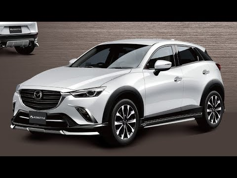 2019 mazda cx 3. Black Bedroom Furniture Sets. Home Design Ideas