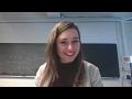 Vlog 3: semester 2