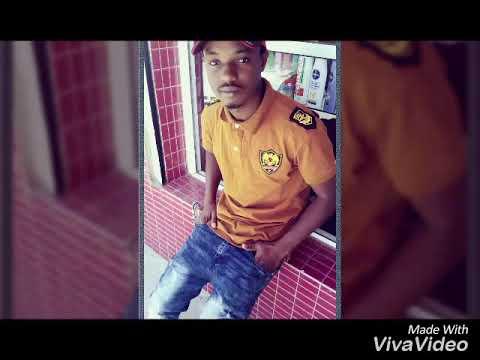Thierno cherif bokira
