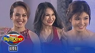 pbb 737 the big winners are back