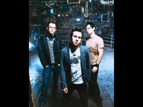 chevelle jars free mp3 download