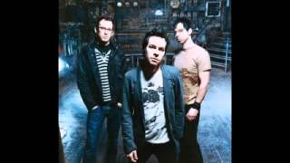 Chevelle Jars Mp3 Downloads