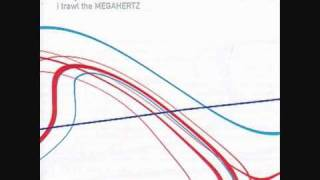 Paddy McAloon - I Trawl The Megahertz (Edit)
