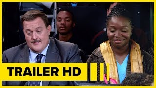 Watch CBS' Bob Hearts Abishola Trailer