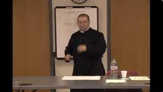 Basic Moral Principles (2 of 3)