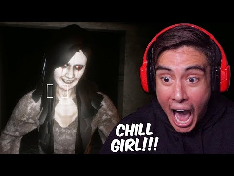 MICHAEL JACKSON WOULD BE PROUD OF THE HIGH NOTES I HIT FROM THESE JUMPSCARES | Free Random Games