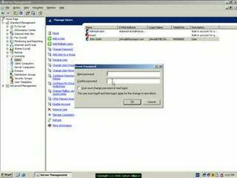 small-business-server-2003-best-practices---pt-3