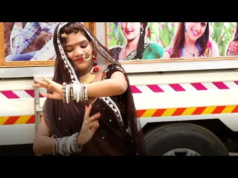 राजस्थानी dj सांग 2017 !! जानू जानू 2 !! janu janu 2 !! MAHI JAT & RAKHI RANGILI SUPERHIT SONG