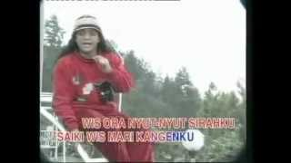 Cover images Didi Kempot - Plong [OFFICIAL]