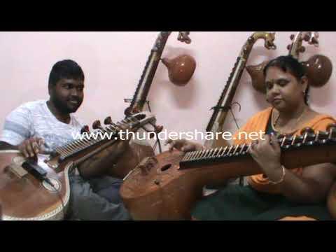 Siva Sivaya Potriye - Baahubali