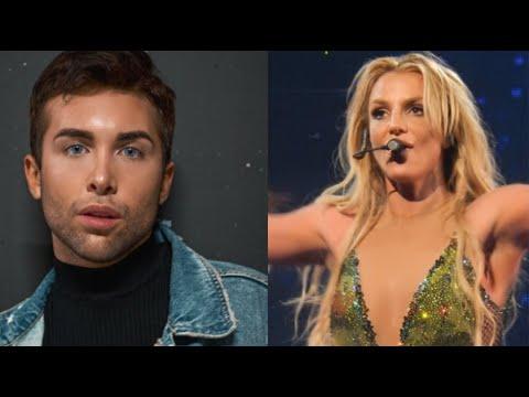 Cosa è successo a Britney Spears? Cos'è il movimento #freebritney