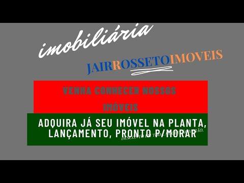 Jair Rosseto Imóveis  Imobiliária - Vende, Compra, Financia E Aluga Imoveis
