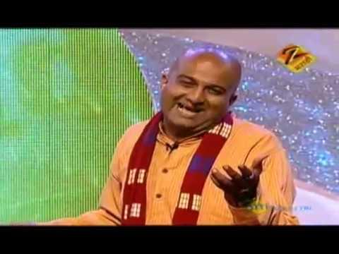 Zee Marathi Awards 2010 Oct. 31