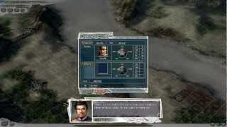 Romance Of The Three Kingdoms XI PC Gameplay HD [3/4]