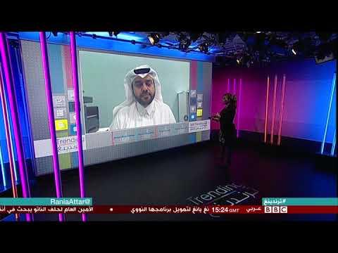 بي_بي_سي_ترندينغ: جود..فيلم سعودي يسعى للعالمية  - 19:22-2018 / 4 / 18