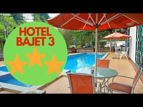 3-hari-2-malam-di-hotel-bajet-3-bintang-port-dickson