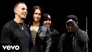 Alter Bridge - Isolation