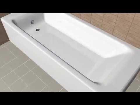 Bathroom Remodeling by Upscale Bath Solutions (Atlanta, GA)